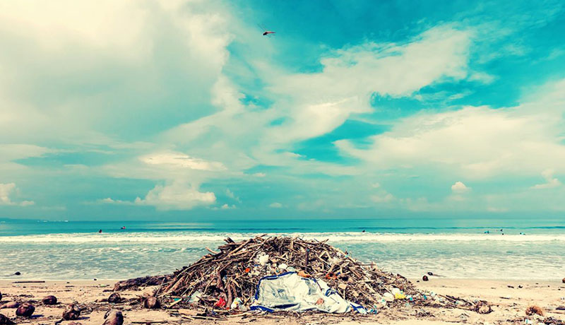 اقتصاد آلودگی