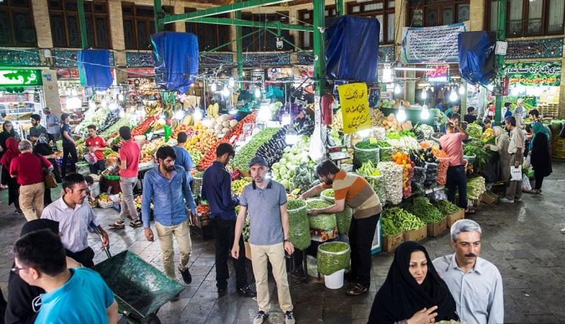 موج سواران کووید۱۹ بربی ثباتی بازار