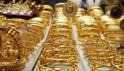 قیمت سکه امامی به ۵ میلیون تومان رسید / قیمت طلا و دلار امروز ۹۸/۱۱/۷