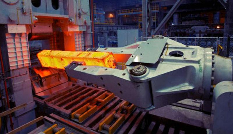 ادامه عرضه فولاد در بورس و ثبات ضرایب قیمتی