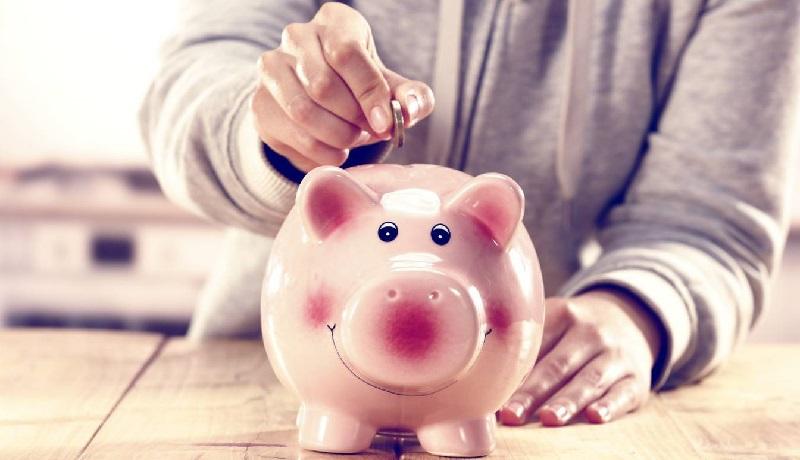 مسائل مالی زنان