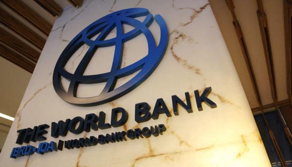 پیشبینی بانک جهانی از آینده اقتصاد ایران