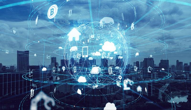 رکورد جدید بیتکوین در 2020 / واکنش بازارهای جهانی به امضای توافق تجاری