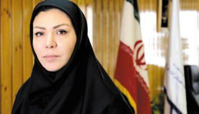 آینده تجارت ایران در سال 99 / خوشبینی به رشد دو درصدی