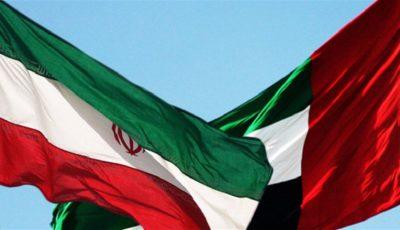 امارات صدور ویزای توریستی به اتباع ایران را متوقف کرد