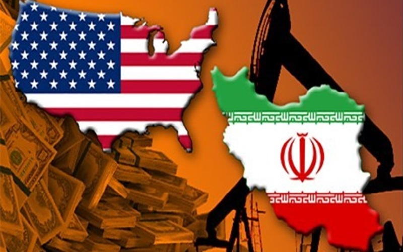 تاثیر انتخابات آمریکا بر بازارهای ایران چقدر محتمل است؟