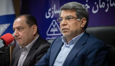 آخرین وضعیت خصوصیسازی ایرانخودرو و سایپا / شرکتهای سهام عدالت زیانده نیستند