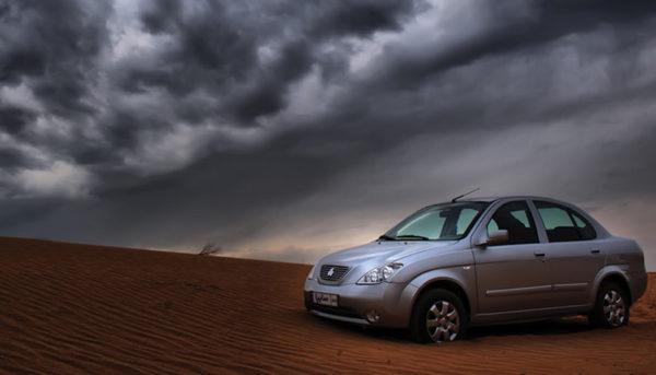 پیشبینی قیمت خودرو تا پایان هفته جاری / فعلا خودرو نخرید!