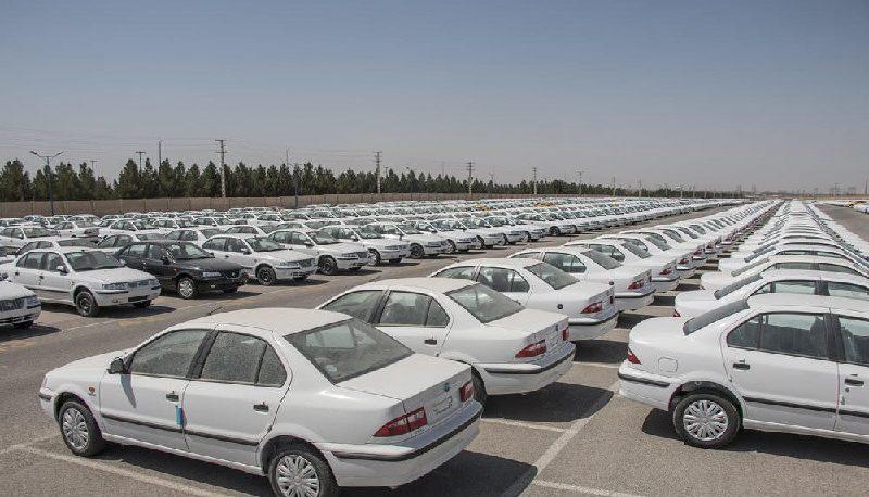افزایش قیمت خودرو چقدر محتمل است؟