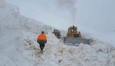 آخرین وضعیت جادههای استان گیلان