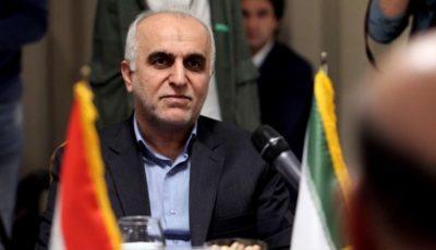 وزیر اقتصاد وضع مالیات بر عایدی سرمایه در بورس را تکذیب کرد