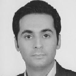 محمدرضا ستاری