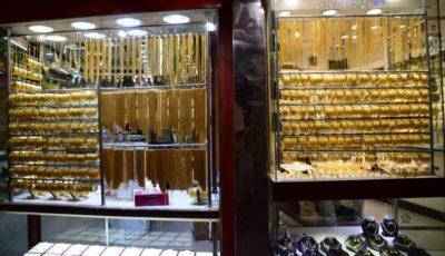 پیشبینی قیمت طلا و دلار در هفته آینده / بورس چه خواهد شد؟
