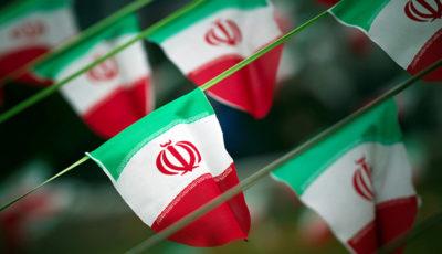 اقتصاد ایران بدون تحریم چه میشد؟