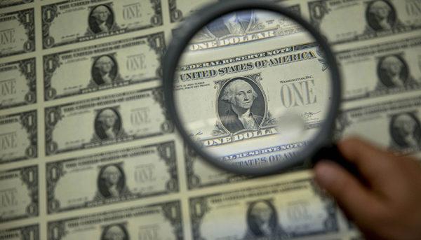 آیا دلارهای ونزوئلایی به کشور رسیده است؟