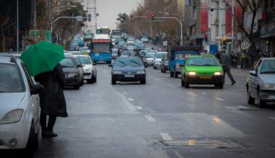 پیشبینی قیمت خودرو در هفته پایانی بهمن / قیمت خودرو بعد از انتخابات چه میشود؟
