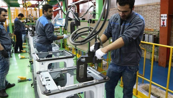 سامسونگ به ارائه خدمات پس از فروش در ایران ادامه میدهد