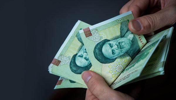 پیشنهاد جدید برای افزایش دستمزد / پایه حقوق ۲۰۰ هزار تومان افزایش مییابد؟