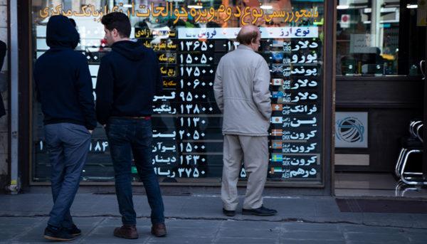 تاثیر انتخابات بر قیمت دلار؟ / ۲ عاملی که قیمت ارز را گران کرد