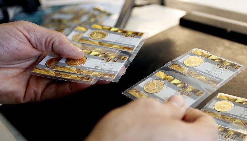 پیشبینی قیمت سکه در سال ۹۹
