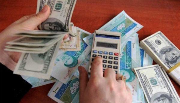دریافت مالیات بر ارزش افزوده از صادرکنندگان