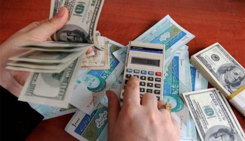آخرین خبرها از معافیتهای مالیاتی در مناطق آزاد