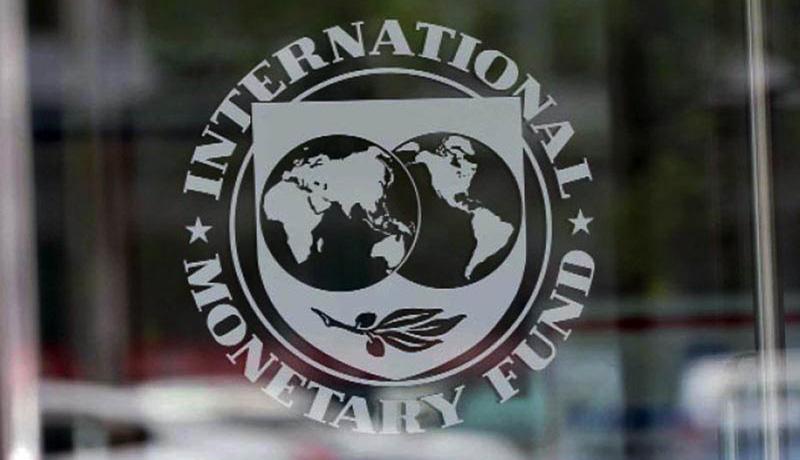 کرونا ۰.۱ درصد از رشد اقتصاد جهان کم میکند