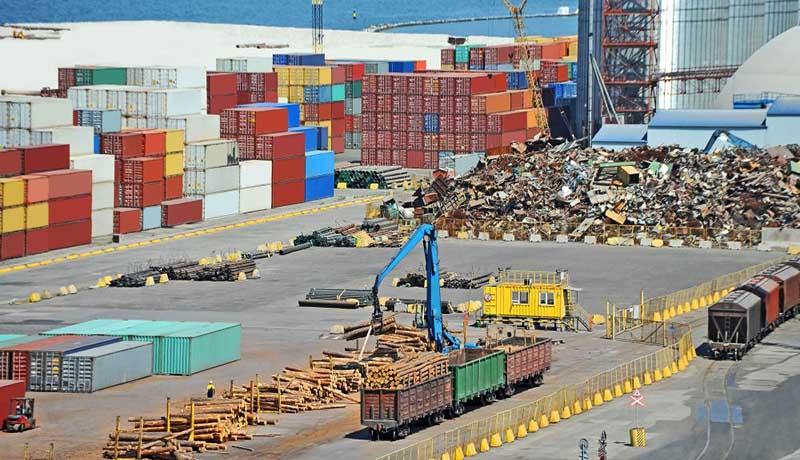 افزایش حد آستانه معاملات مناطق آزاد تجاری