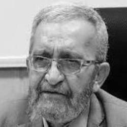 مجید ابهری