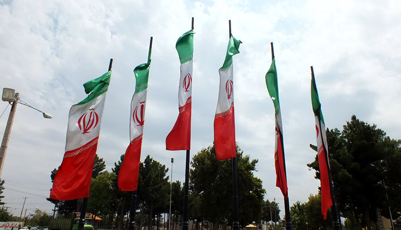 تحلیل یک اقتصاددان از اقتصاد ایران در سال 99