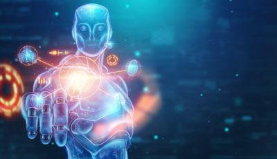 با آموزش معاملات الگوریتمی، استراتژیهای معاملاتی خود را در کمترین زمان ممکن بهصورت رباتهای هوشمند درآورید و با دقت بسیار بالا آنها را تست کنید!