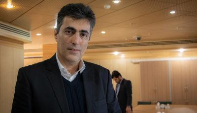 نامهنگاری اتاق تهران با رئیس جمهور درباره ممنوعیتهای تجاری