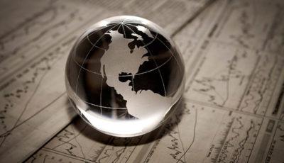ویروس کرونا رشد اقتصاد جهان را ۰.۳ درصد کاهش میدهد
