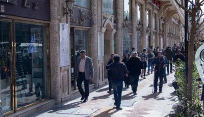 وضعیت بازار ارز در دومین هفته ماه خرداد چگونه بود؟ / قیمت دلار، لیر و یورو پیش از روز جمعه