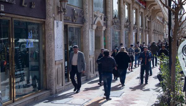 آنالیز بازارها در هفته دوم خرداد / رشد مجدد بورس شروع شد / بازار ارز در ثبات نسبی