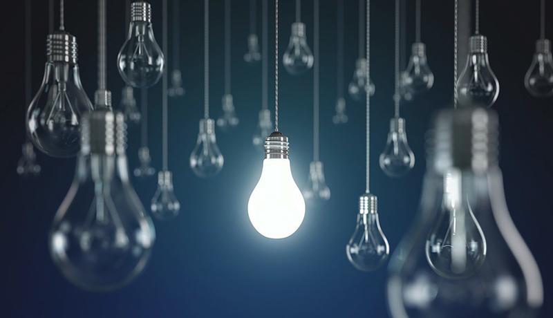 قطع برق تا چه زمانی ادامه دارد؟