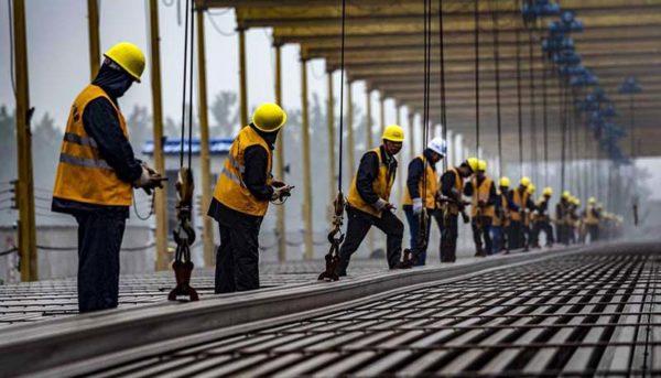 حق مسکن کارگران؛ منتظر تصویب در کمیسیون اقتصادی دولت