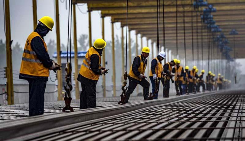 کارگران فصلی و ساختمانی در اولویت بستههای حمایتی