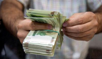 معافیتهای مالیاتی حقوقبگیران در سال ۹۹ چگونه است؟