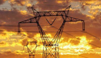 قطعی برق در زمستان چقدر جدی است؟