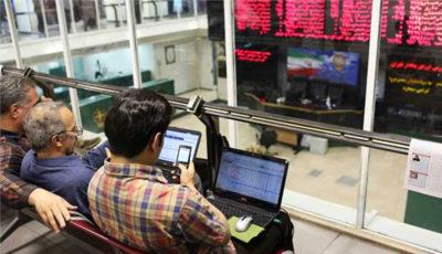 آيا انتظارات كارشناسان بازار سهام برآورده میشود؟