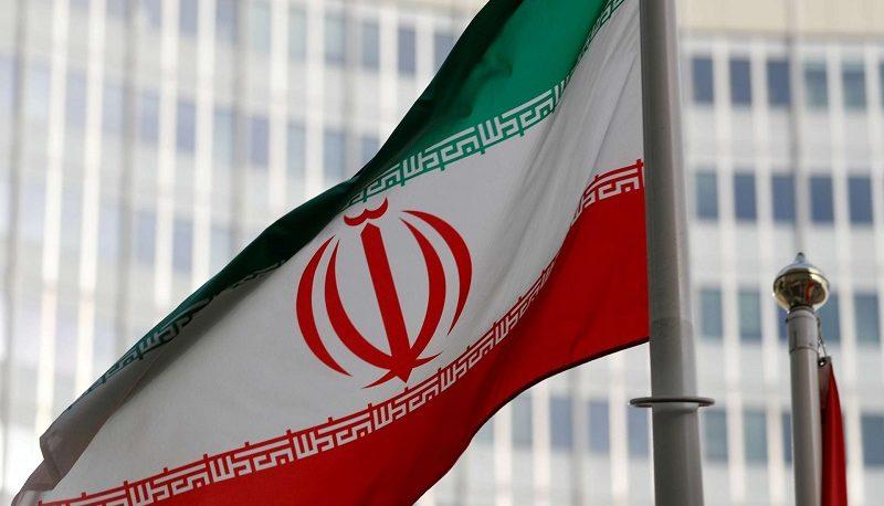 ایران در یک قدمی لیست سیاه FATF / آخرین وضعیت ایران پیش از اجلاس FATF