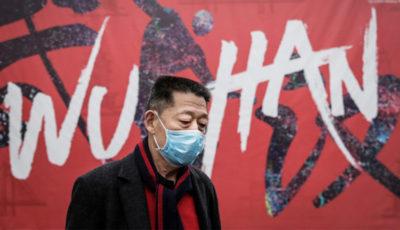 چگونه با ویروس کرونا مقابله کنیم؟