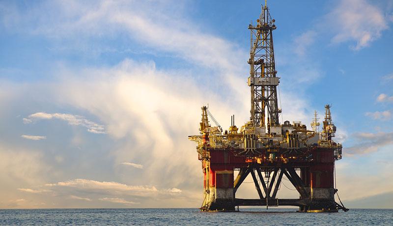 رشد ۱۹ درصدی قیمت نفت سنگین ایران