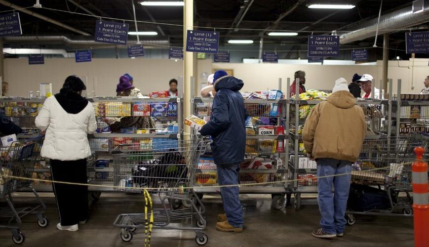فقر چگونه بر تصمیمگیری شما اثر میگذارد؟