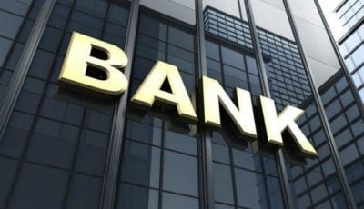 کاهش تخصیص منابع ارزی برای تاسیس بانک برونمرزی