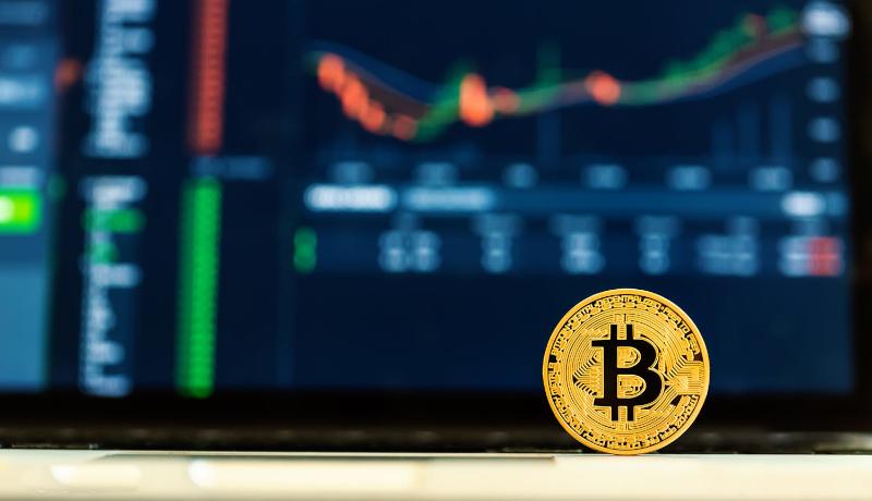 پلتفرم معاملاتی بیتکوین ارزهای دیجیتال