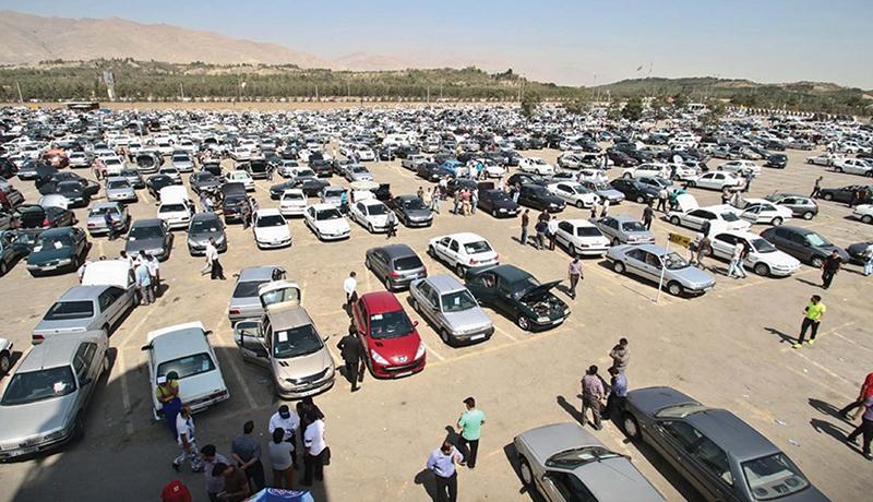 علت نابهسامانی قیمت خودرو چیست؟