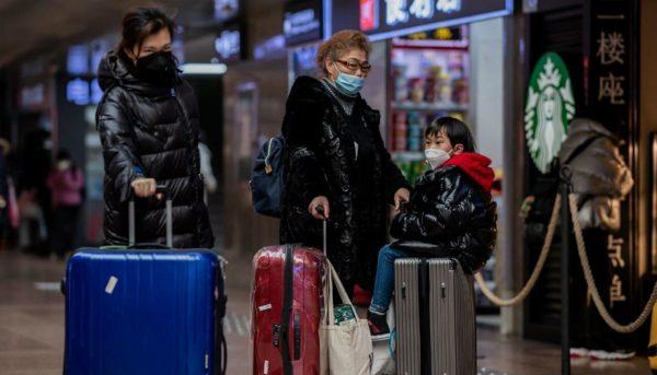 تاثیر ویروس کرونا بر صنعت گردشگری چقدر است؟