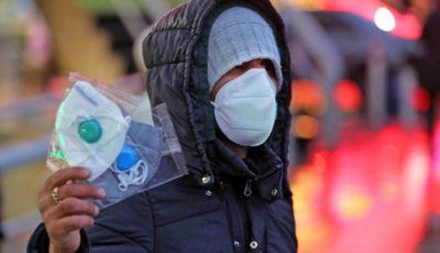 روایت بلومبرگ از تاثیر ویروس کرونا بر اقتصاد ایران